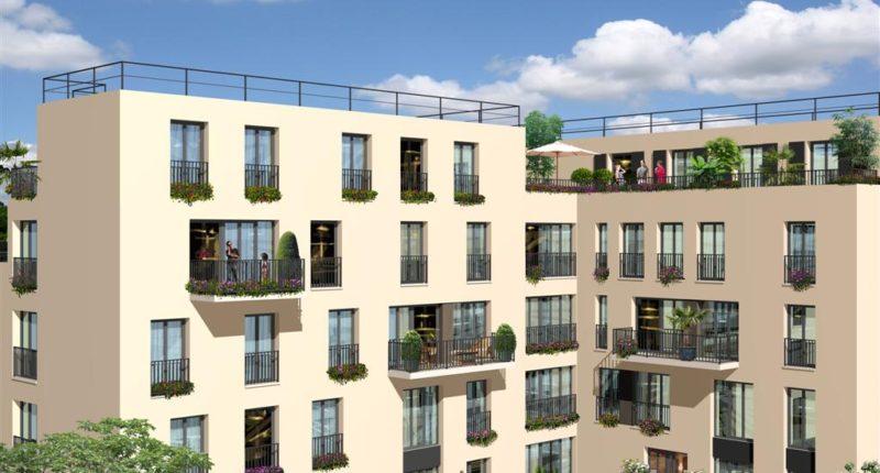 2554 Bouygues Rue Sedaine côté jardin copier (Large)