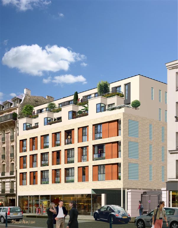 2554 Bouygues Rue Sedaine côté rue copier (Large)